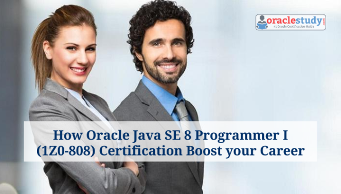 oracle-certification-really-affect-your-paycheck